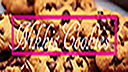 nikkiscookies thumb