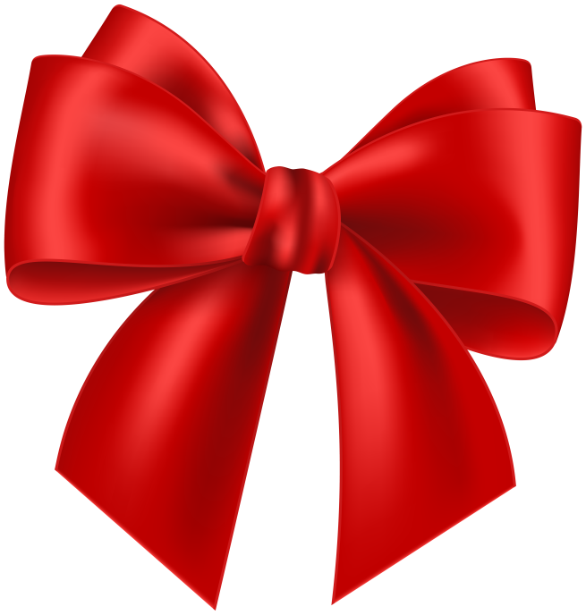 Red_Bow_Promotion